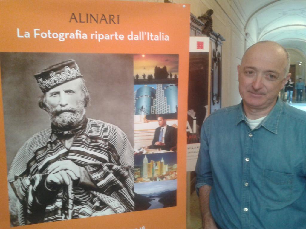 Alinari-2851-1024x768