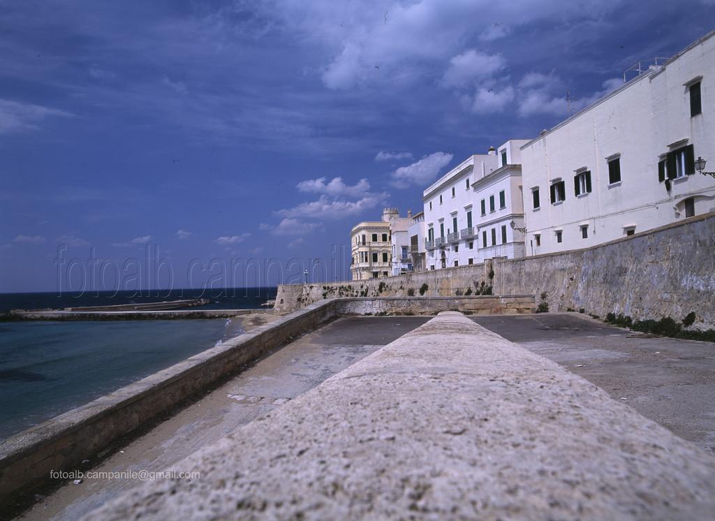 Puglia SAL 021