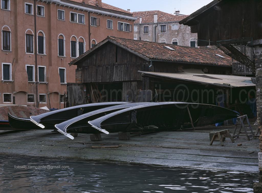 Alberto 2 venezia (2)
