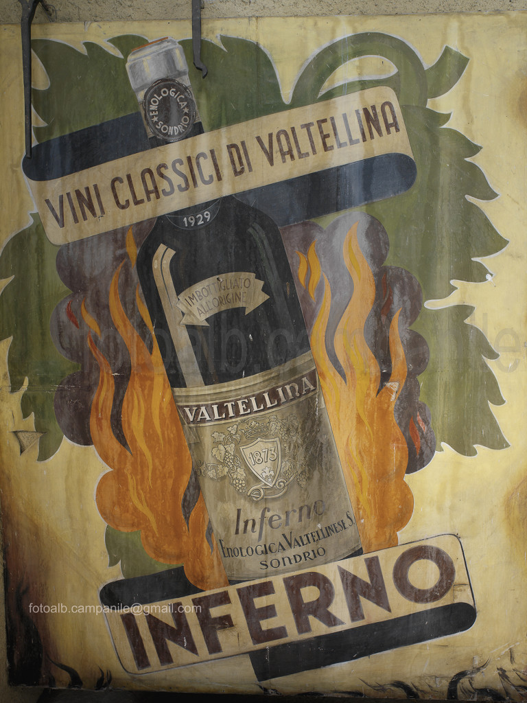 Valtellina 0090