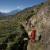 Valtellina 0509