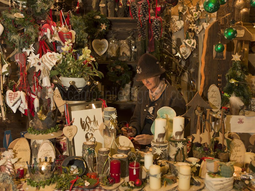 Brunico 185M mercato Natale Filomena Gruber