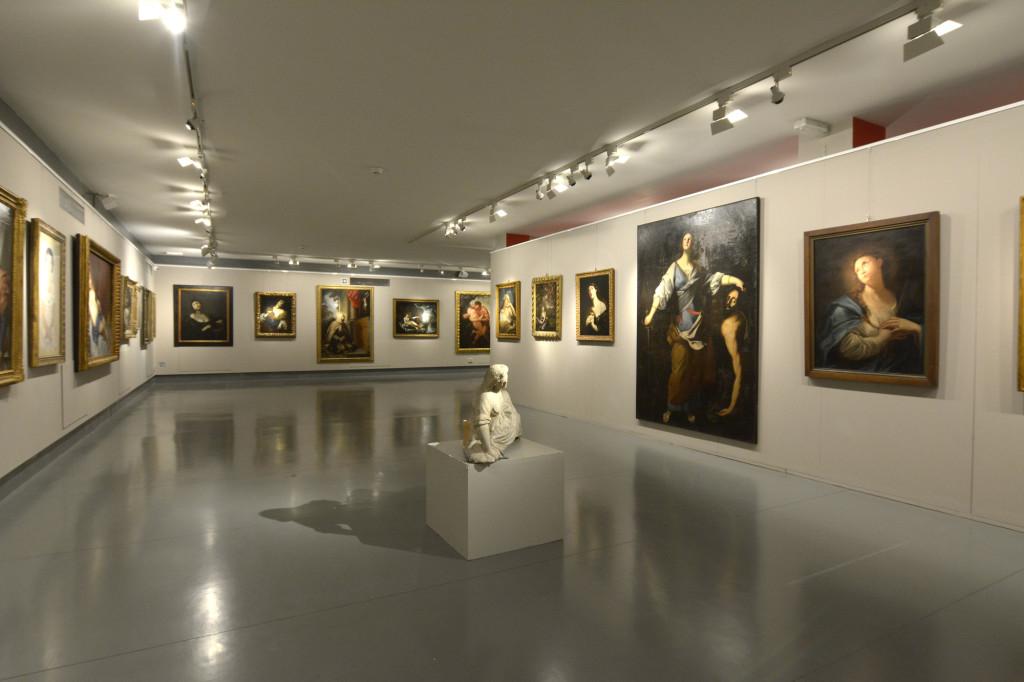 Cortina_Imago Aphroditae_Musei delle Regole