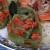 Passo 3 Croci Rist Son Zuopgo, funghi trifolati 003     Alberto Campanile