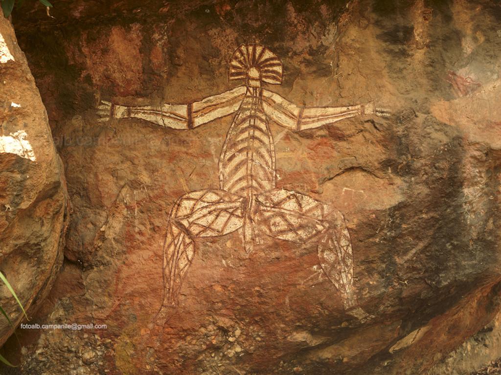 Northern Territory  0439