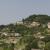 View from Donizetti's house, Bergamo, Lombardy, Italy, Italia; Europe Alberto Campanile Hasselblad H3D  2015-07-02 11:12:59 Alberto Campanile f/8 1/350sec ISO-50 90mm