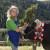 Alberto Campanile Hasselblad H3D Alm Festival, Getrum Alm,  San Martino (Reinswald), Sarentino Valley, Trentino Alto Adige, Italy, Europe 2016-08-13 13:13:27 Alberto Campanile f/5.6 1/500sec ISO-200 80mm