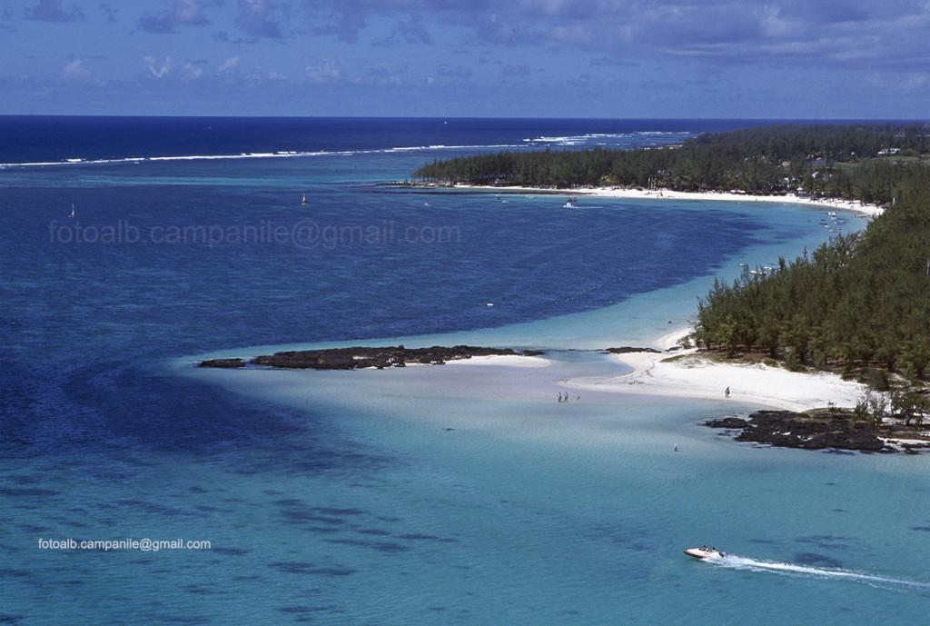Mauritius 004