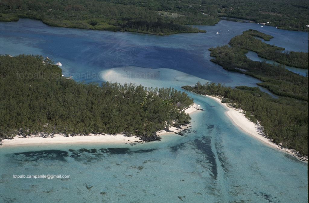 Mauritius 012
