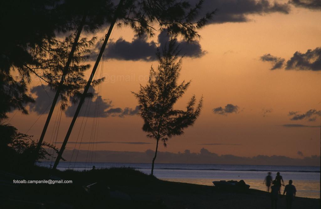 Mauritius 019