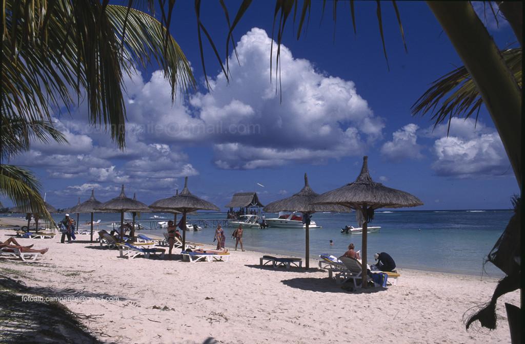 Mauritius 032