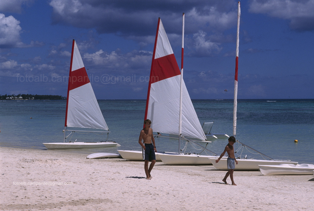 Mauritius 051
