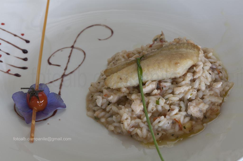 isola-dei-pescatori-0724-rist-italia-risotto-alla-borromea