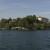 Mother Island, Stresa, Piedmont region, Italy, Europe Alberto Campanile Hasselblad H3D  2015-06-26 18:44:50 Alberto Campanile f/8 1/500sec ISO-100 60mm