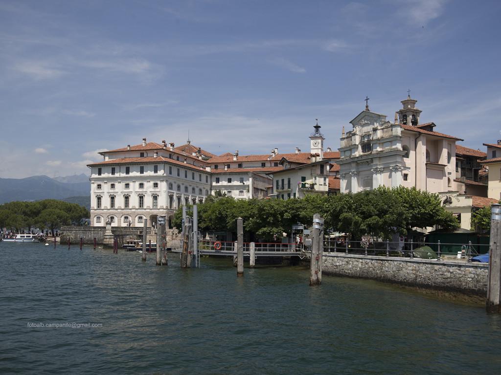 stresa-0474-isola-bella-il-palazzo