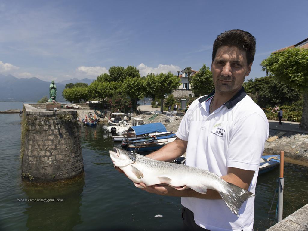 stresa-0718-isola-pescatori-pesce-per-rist-italia