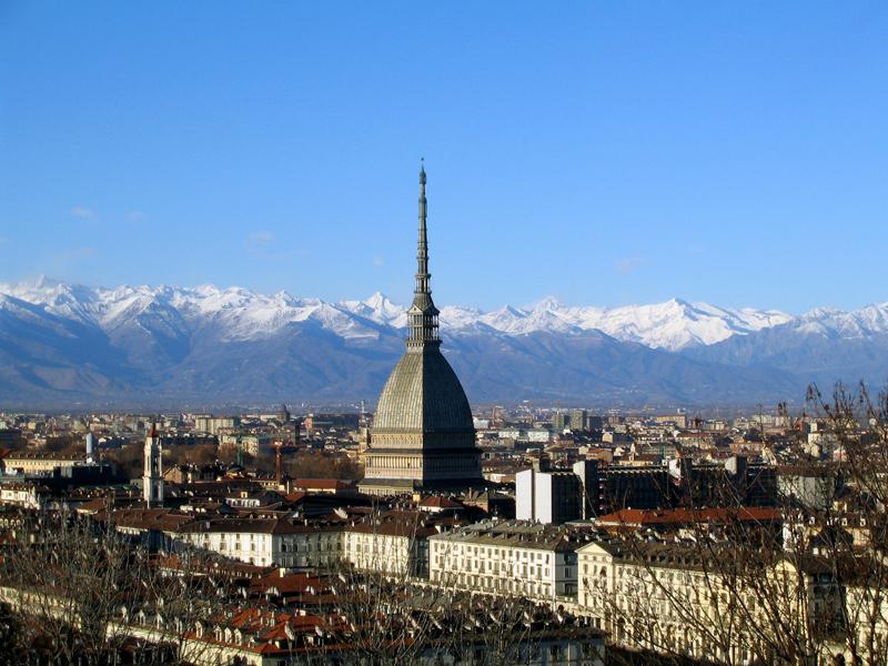 torino_panorama_veronica-rossi
