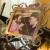 Luciano Pavarotti house Museum, Modena, Emilia Romagna, Italy, Europe Alberto Campanile Hasselblad H3D  2016-07-30 13:02:31 Alberto Campanile f/11 1/2sec ISO-100 80mm