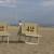 Spiaggia oshop Lightroom indows)  2012-06-04 08:08:55  f/1 1.6442164210864sec ISO-100 65536/0mm
