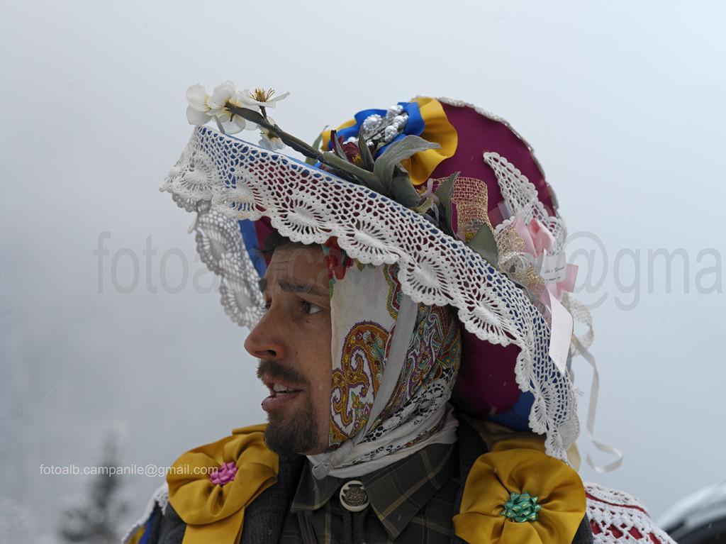 Carnevale Valfloriana 0027