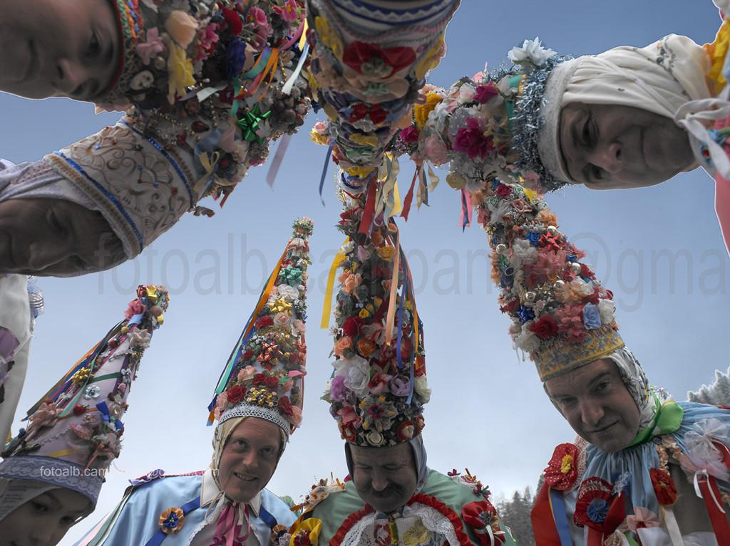 Carnevale Valfloriana 0187