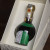 Alberto Campanile Hasselblad H3D Traditional balsamic vinegar of Modena, city hall, Modena, Emilia Romagna, Italy, Europe 2016-07-29 13:43:53 Alberto Campanile f/11 1/1sec ISO-50 120mm
