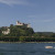 Alberto Campanile Hasselblad H3D Rocca Borromeo,  Borromeo Castle, Angera, Maggiore lake, Lombardy, Italy, Europe 2015-06-28 16:26:22 Alberto Campanile f/7.1 1/750sec ISO-100 90mm