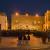 Concert in Municipio square, Cutrofiano, Salento, Puglia, Italy, Europe Alberto Campanile Hasselblad H6D  2017-05-31 19:36:10 Alberto Campanile f/5.6 1/8sec ISO-200 35mm
