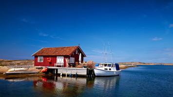 boathouse-photo-cred-jonas-ingman