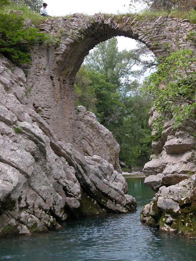 Parco Nazionale del Cilento