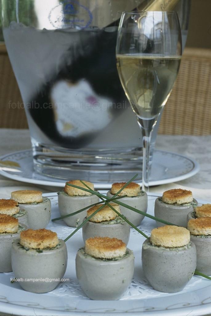 Champagne France