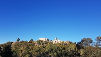 Borgo-San-Gaetano---Bernalda-vista-del-Castello-compressor