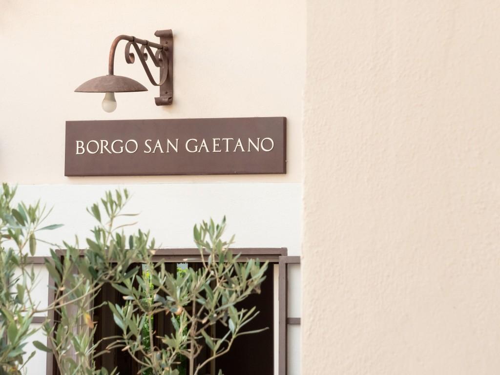Borgo-San-Gaetano---Dettaglio-ingresso-compressor