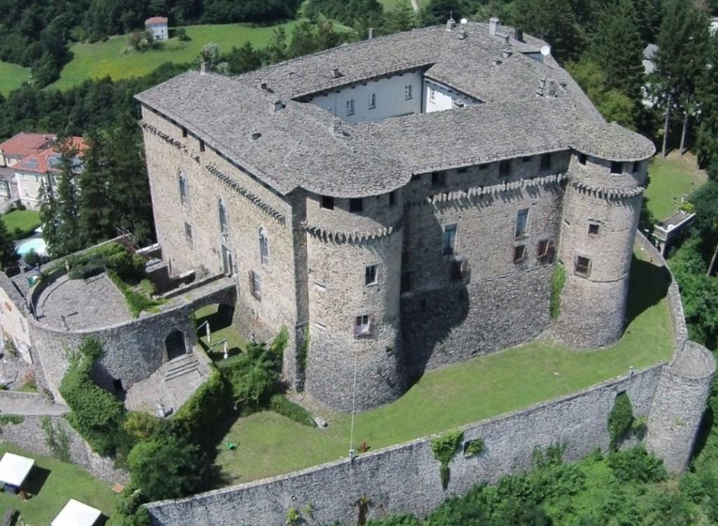 05-castello-compiano