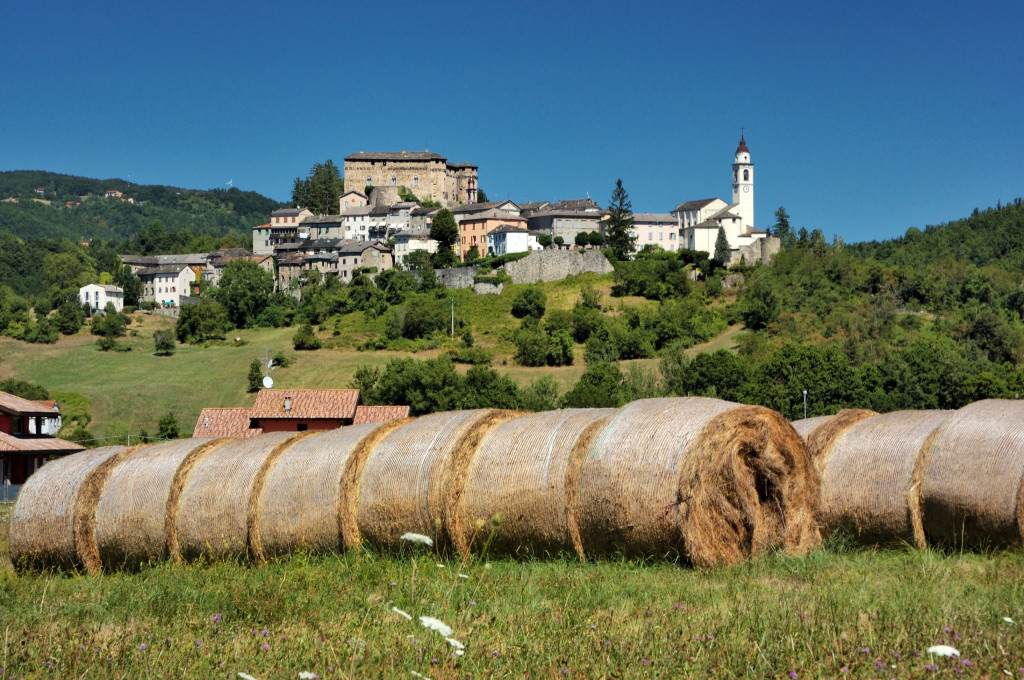 Turismo-Val-Taro---Albareto---Credit-Nemesia-Studio-(5)-compressor