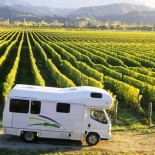 camper-van-in-a-vineyard - Copia (2)