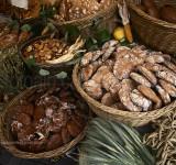 Bressanone, tutti al Mercato del Pane e dello Strudel