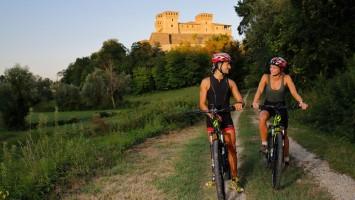 _MG_7414---Visit-Emilia,-in-bici-a-Torrechiara-(PR),-ph-Roberto-Martini