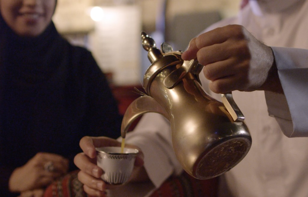 QNTC_Arabic Coffee (2)