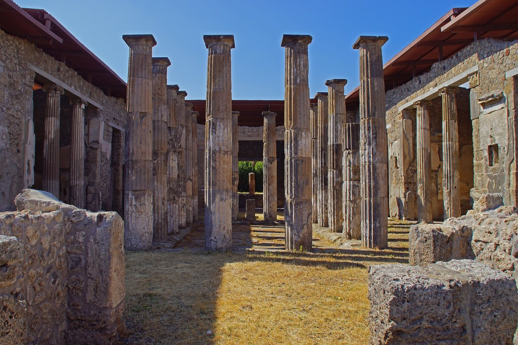 pompei-2494357_1920