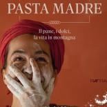 Carpi Hager_La mia Pasta Madre