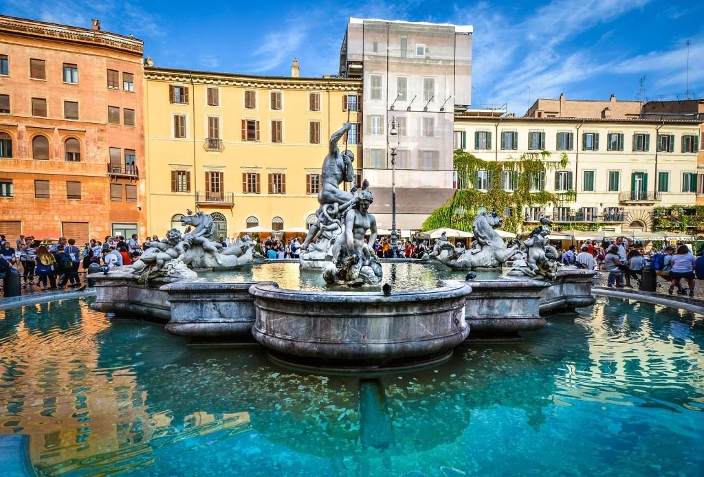 piazza-2027889_1920 (2)
