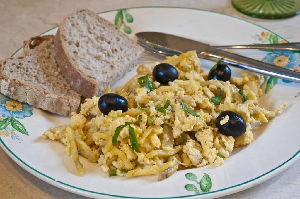 Gastronomy_APC_11[1]