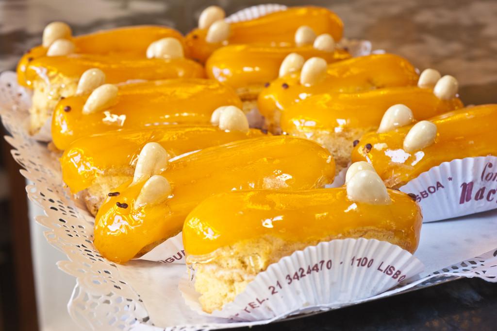 Lisboa_Pastries_APC_09[1]