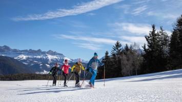 Val d'Ega - Ciaspolata - Credits Günther Pichler (3)_1
