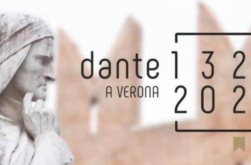 Verona, cosa vedere nell'anno di Dante