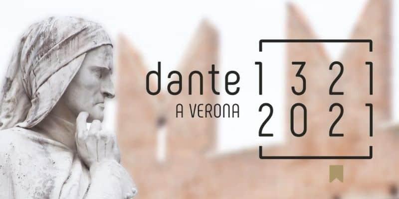 dante-a-verona (2)