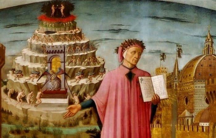 Dante a Firenze (2)