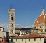 Firenze, cosa fare e cosa vedere nell'anno di Dante