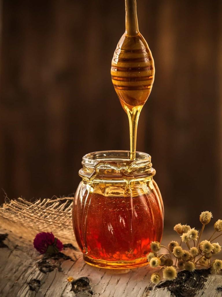 honey-1958464_1920 (1)